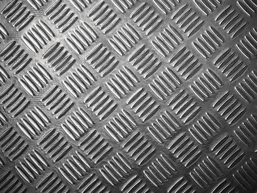 gris-hq-fondos-de-hierro-texturas-pantalla-ancha-im-genes-hd ...